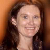 Lori-Boyle (002)