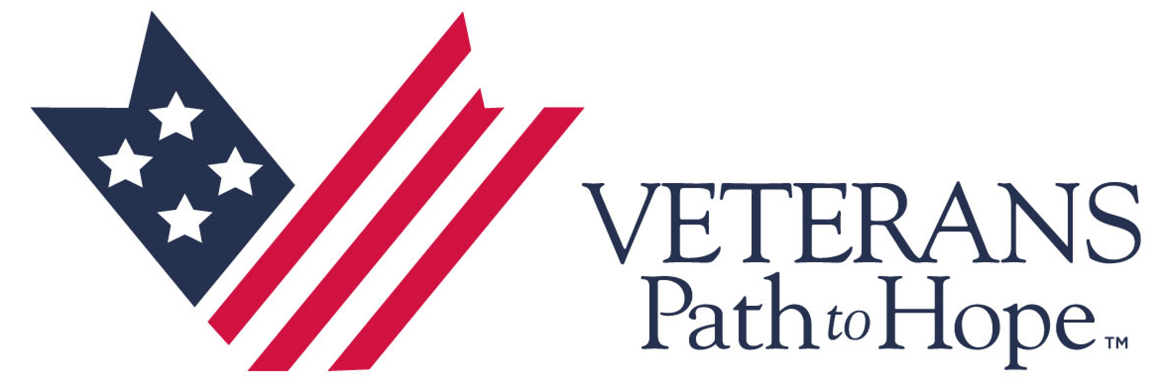 Veterans Path to Hope